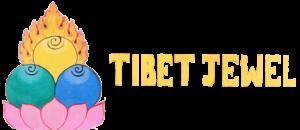 Tibet Jewel
